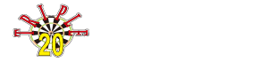 TRIPLE20